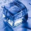 IceCubes Avatar